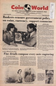 Coin World [06/14/1978]