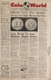 Coin World [03/23/1961]