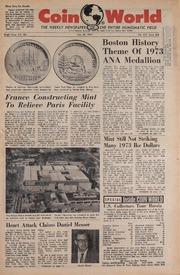 Coin World [07/18/1973]