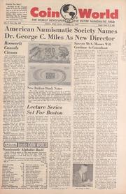 Coin World [10/12/1966]