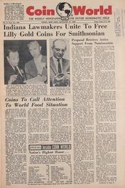 Coin World [09/27/1967]