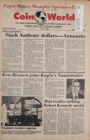 Coin World [06/11/1980]