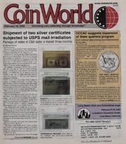 Coin World [02/18/2002]