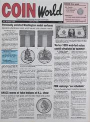 Coin World [06/12/1995]