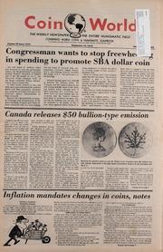 Coin World [09/19/1979]