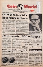 Coin World [02/11/1981]
