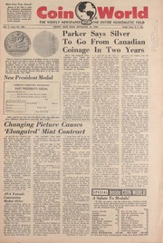Coin World [09/14/1966]