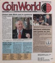 Coin World [04/03/2000]