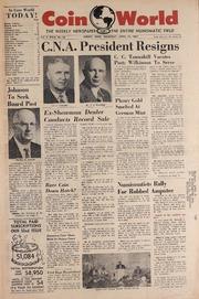 Coin World [04/13/1961]