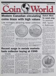Coin World [06/07/1993]