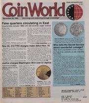 Coin World [11/29/1999]