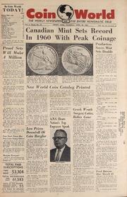 Coin World [04/20/1961]