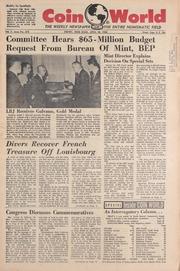Coin World [04/20/1966] (pg. 75)
