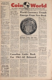 Coin World [04/27/1961]
