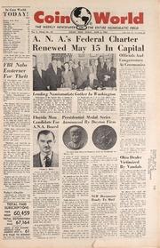 Coin World [06/02/1961]