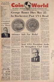 Coin World [06/09/1961]