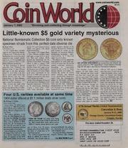 Coin World [01/07/2002]