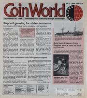 Coin World [09/30/1996]
