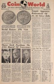 Coin World [06/07/1963]