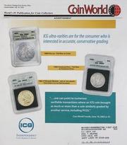 Coin World [07/29/2002]