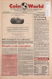 Coin World [05/24/1978]