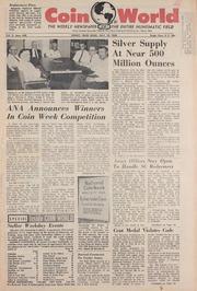Coin World [07/10/1968]