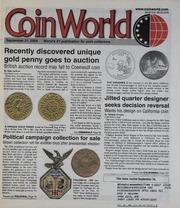 Coin World [09/27/2004]