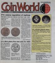 Coin World [04/19/2004]