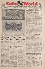 Coin World [11/11/1964]