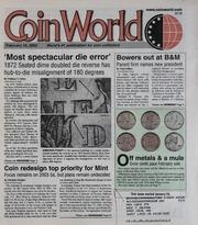 Coin World [02/10/2003]