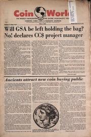 Coin World [07/02/1980]