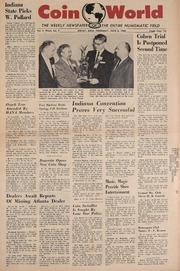 Coin World [06/02/1960]