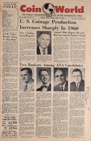 Coin World [06/16/1961]
