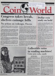 Coin World [08/24/1988] (pg. 29)