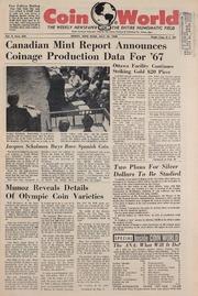 Coin World [07/24/1968]
