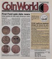 Coin World [10/13/2003]
