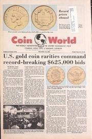Coin World [11/10/1982]