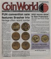 Coin World [01/03/2005]