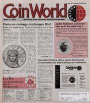 Coin World [06/02/1997]