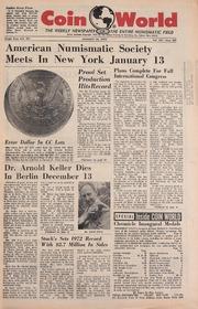 Coin World [01/24/1973]