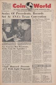 Coin World [09/15/1965]
