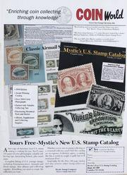 Coin World [09/19/1994]