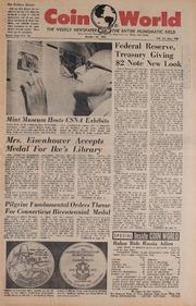 Coin World [10/24/1973]