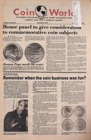Coin World [12/06/1978]