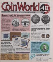 Coin World [11/06/2000]