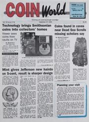 Coin World [09/27/1993]