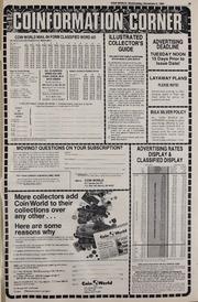 Coin World [12/05/1984]