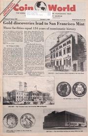 Coin World [10/01/1986]