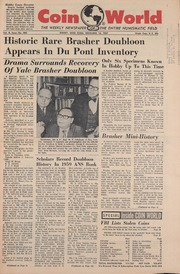 Coin World [12/13/1967]