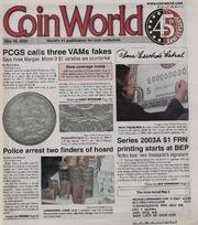 Coin World [05/16/2005]